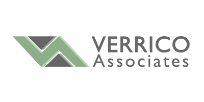 Verrico Associates - Management Systems Design & Implementation Training