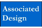 Associated Design & Manufacturing Co