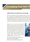 CDS-FGD Technology - Brochure
