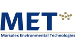 Marsulex Environmental Technologies (MET)