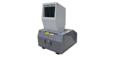 AWC Engineering - Model GXC2660 - Heavy Duty Granulators