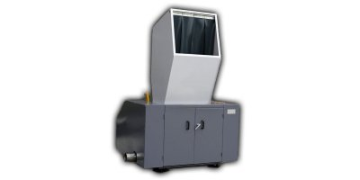 AWC Engineering - Model GXC3280 - Heavy Duty Granulators