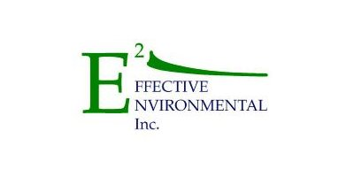 Effective Environmental, Inc.