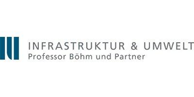 Infrastruktur & Umwelt Professor Böhm und Partner
