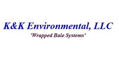 K&K Environmental, LLC