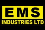 EMS Industries Ltd