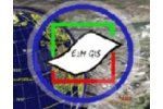 Earth-To-Map GIS Inc. (E2MGIS)