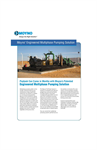 Moyno - Engineered Multiphase Pumping Solution Brochure