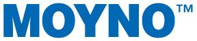Moyno, Inc.