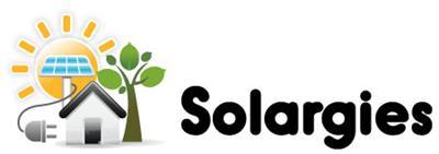 Solargies