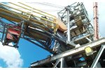 Cranes and Critical Lift Analysis Services