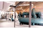 Heating/Ventilation/Conditioning System Design Services