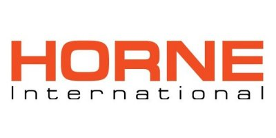 Horne International