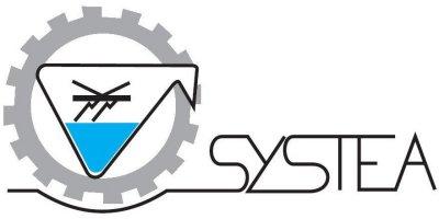 Systea SpA
