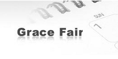 Grace Fair International Limited