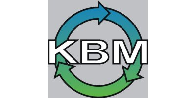 KBM ApS