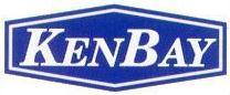 KenBay UK
