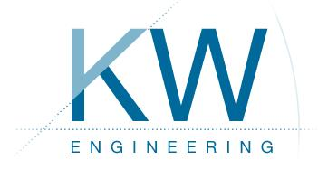KW Engineering (Poole) Ltd.
