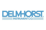 Delmhorst Instrument Co