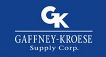 Gaffney Kroese Supply Corp.