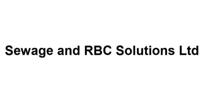RBC & Sewage Solutions Ltd