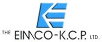 The Eimco-KCP Ltd