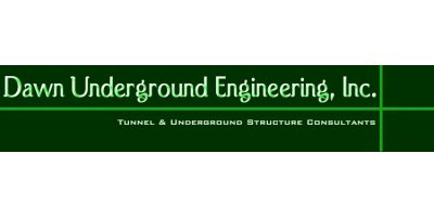 Dawn Underground Engineering, Inc., (DUE)
