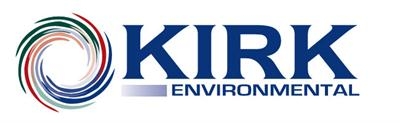 Kirk Environmental - KIRK GROUP