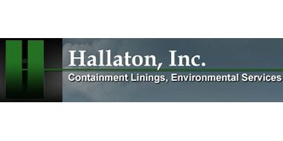 Hallaton, Inc