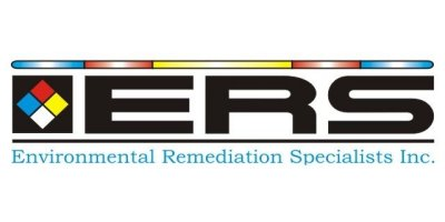 Environmental Remediation Specialists Inc. (ERS)