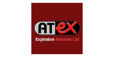 Spark Detection and Explosion Prevention System