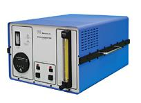 Dynacalibrator - Model 230 - Calibration Gas Generators