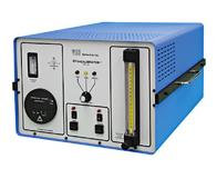 Dynacalibrator - Model 340 - Calibration Gas Generators