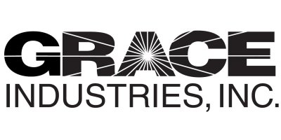 Grace Industries, Inc.
