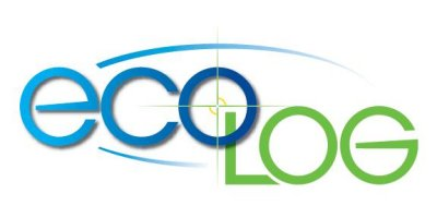 EcoLog Environmental Resources Group
