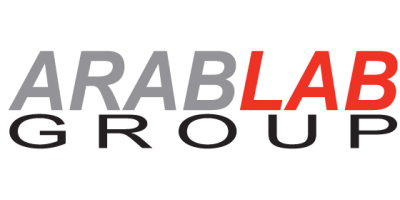 The ArabLab Group - Scientific International Exhibitions Ltd