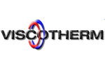 Viscotherm AG