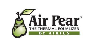 Airius, LLC