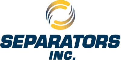 Separators, Inc.