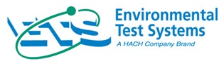 Environmental Test Systems - a HACH COMP