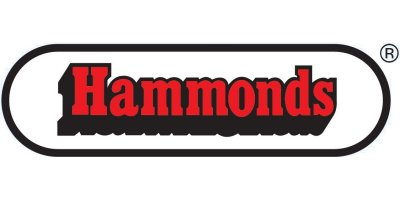 Hammonds Technical Services