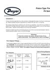 P4 Series Manual
