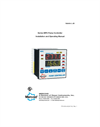 Series MPC Pump Controller Manual