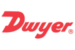 Dwyer Instruments Inc