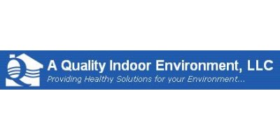 A Quality Indoor Environment LLC