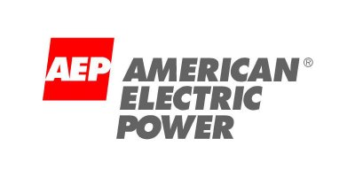 American Electric Power (AEP)