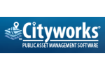 Cityworks/Azteca Systems, Inc.