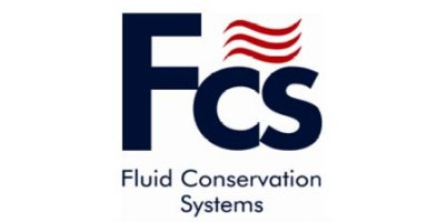 Fluid Conservation Systems Inc
