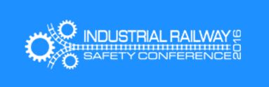 Industrial Railway Safety Conference 2016