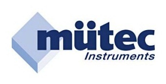 Mütec Instruments GmbH